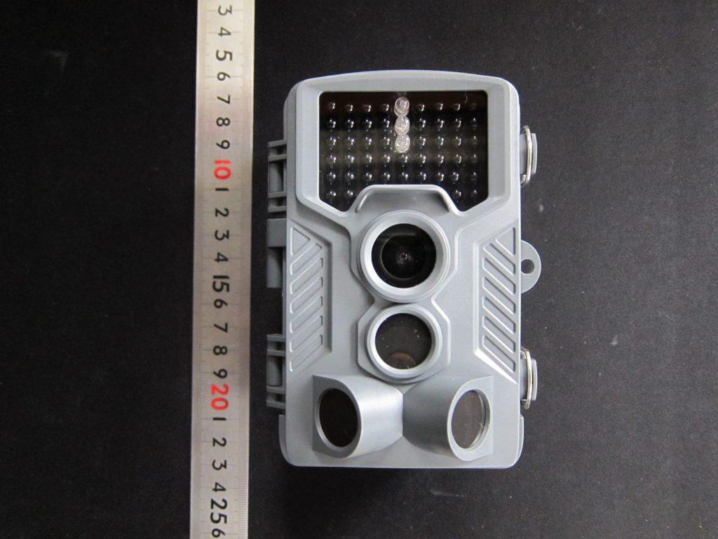 400-CAM061